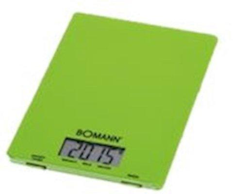 Bomann A 588790