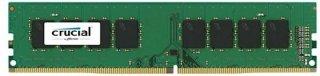 Crucial DDR4 8GB