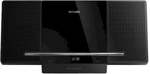 Philips TCM350