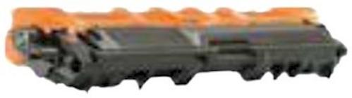 KMP B-T58