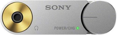 Sony PHA-1A