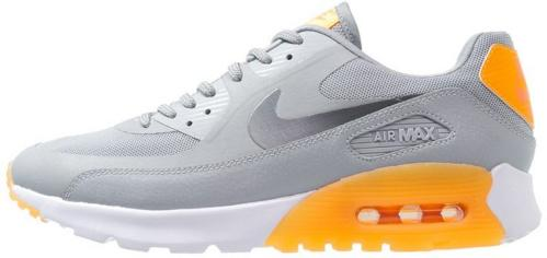 Nike Air Max 90 Ultra Essential (Unisex)