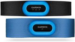 Garmin HRM-Tri og HRM-Swim