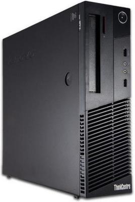 Lenovo ThinkCentre M93p SFF (10A9003PMX)