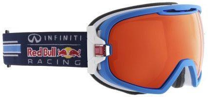 Infiniti Red Bull Racing Parabolica