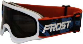 Frost Goggles