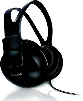 Philips SHP1900