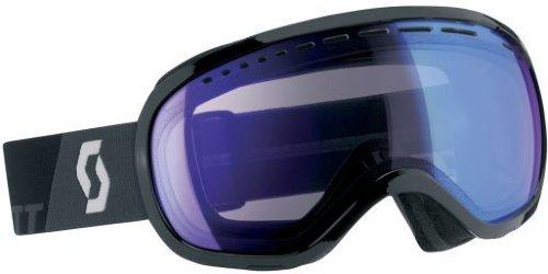 Scott Goggle Off Grid