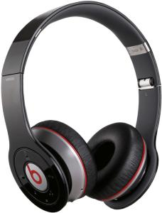 Dr. Dre Beats Wireless