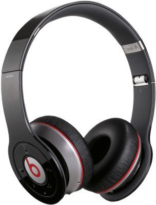 Dr. Dre Beats Wireless