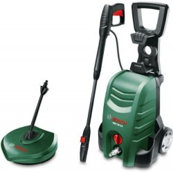 Bosch AQT 35-12 Plus