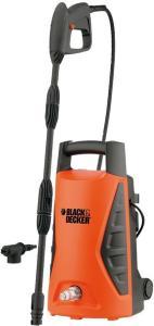 Black & Decker PW 1300 TD