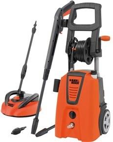 Black & Decker PW 1900 WR Plus