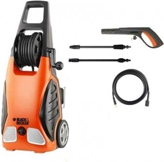 Black & Decker PW 1700 SPL