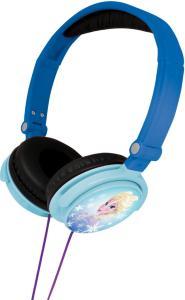 Disney Frozen hodetelefoner