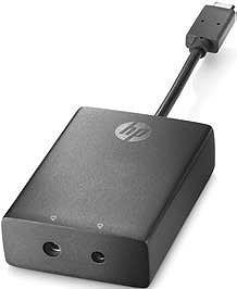 HP N2Z65AA#AC3