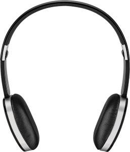 Goji Bluetooth Hodetelefoner