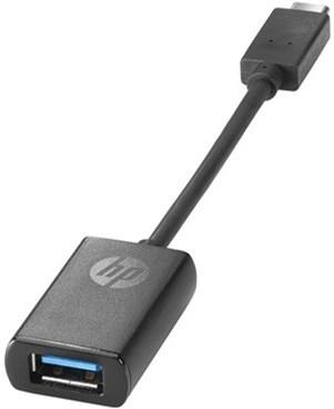 HP USB-Adapter N2Z63AA#AC3