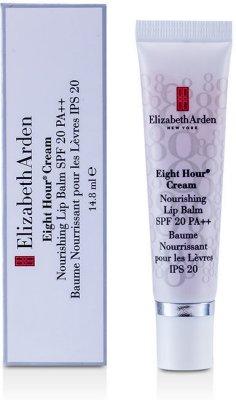 Elizabeth Arden Eight Hour Nourishing Lip Balm SPF20 15ml