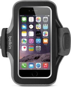 Belkin Slim-Fit Plus Armband iPhone 6/6s