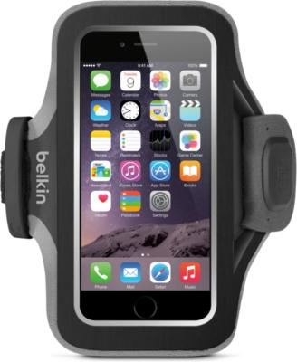 Belkin Slim-Fit Plus Armband iPhone 6/6s