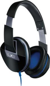 Logitech Ultimate Ears UE 6000