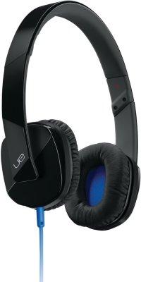 Logitech Ultimate Ears UE 4000