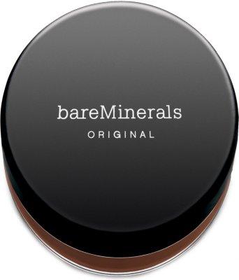bareMinerals Original Foundation SPF15