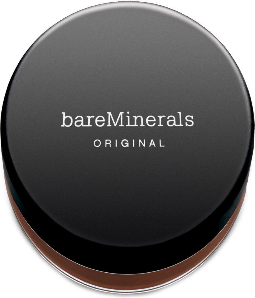 bareMinerals Original Foundation SPF15 8g