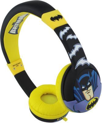Sandstrøm Batman Kids