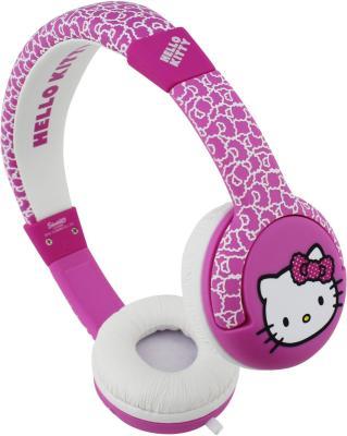 Sandstrøm Hello Kitty Kids