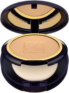 Estee Lauder Double Wear Stay-In-Place Powder Makeup SPF 10