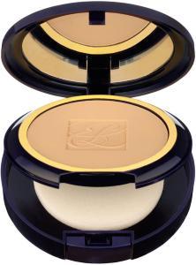 Estee Lauder Double Wear Stay-in-Place Powder