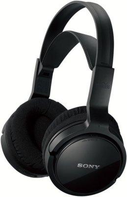 Sony MDR RF811