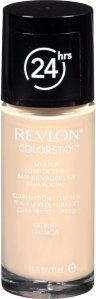 Revlon Buff ColorStay Makeup