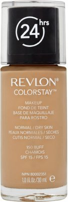 Revlon Buff ColorStay Makeup 30ml