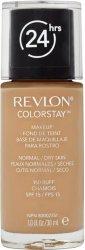 Revlon Buff ColorStay Makeup 30ml