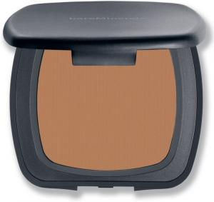 bareMinerals Ready Foundation