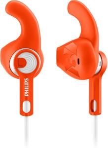 Philips ActionFit SHQ1300