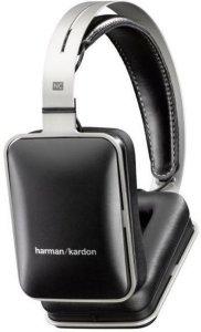Harman/Kardon Harkar NC
