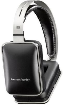 Harman Kardon Harkar NC