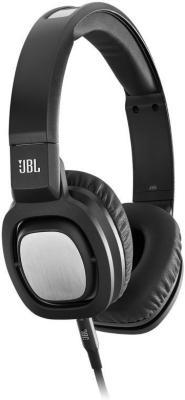 JBL J55A