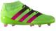 Adidas Ace 16+ Primeknit FG/AG