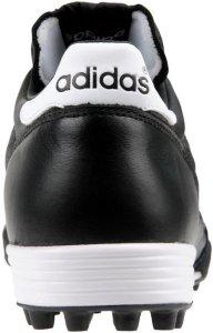 Best pris på Adidas Mundial Team Se priser før kjøp i