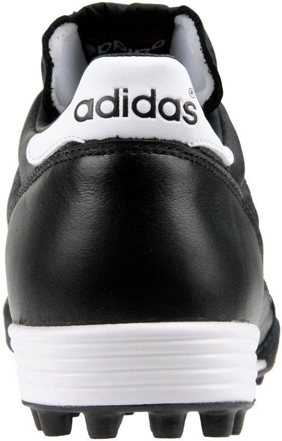 Adidas Mundial Team