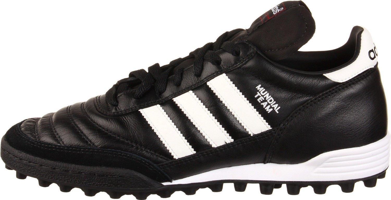 Mundial Team adidas Den beste sko til grus og