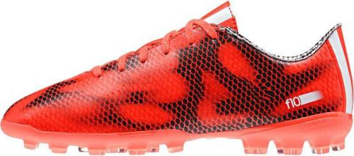 Adidas F10 AG (Junior)