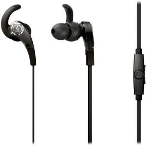 Audio Technica CKX7iS