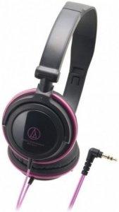 Audio Technica ATH-SJ11