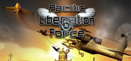 Pacific Liberation Force til PC